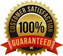 ross-heating-and-air-customer-satisfaction
