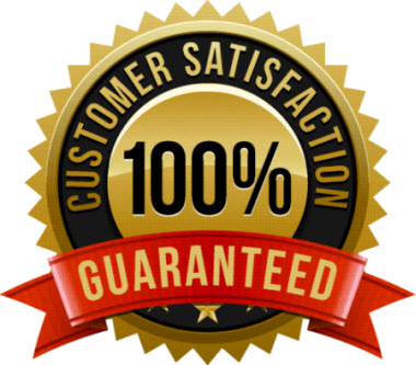 ross-heating-and-air-customer-satisfaction1
