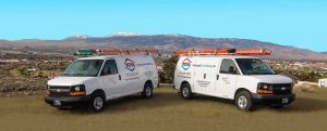 Residential Air Conditioning Repair In Reno Sparks Licensed Contractors