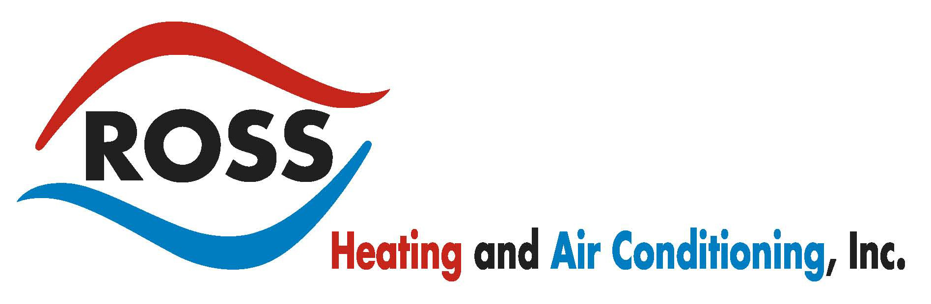 Residential Heating Service In Reno Sparks By Licensed